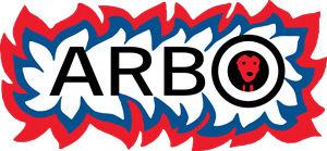 Arbo Iberica